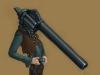 2_gunhead