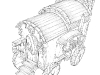 concept_lineart_wagon