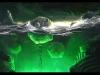 joem_underwaterminefield