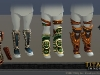tqxp_armorseamless