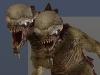 tqxp_hydrasaur