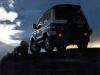 t_truck
