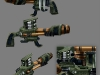 3_gun