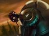 2_robot