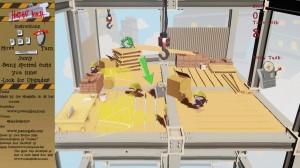 gameid_44_screen1